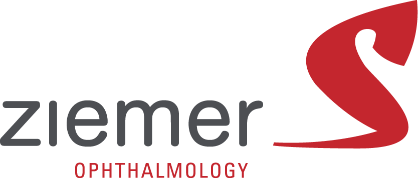 Ziemer Ophthalmic Solutions