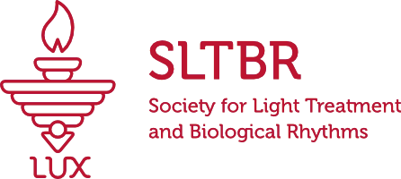 SLTBR - Society for Light Treatments and Biological Rhythms